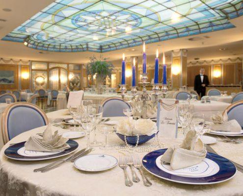 Hotel Promenade Matrimoni in Abruzzo