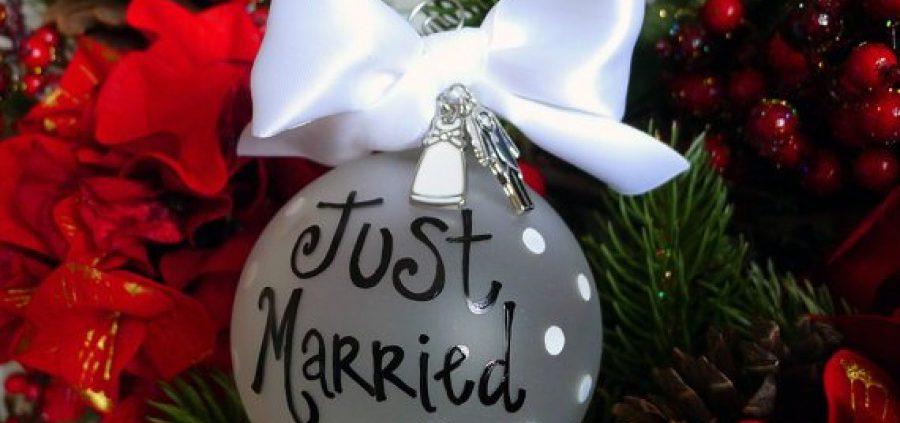 Matrimonio a Natale in Hotel 4 stelle Abruzzo