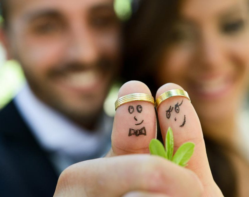 Sconto Matrimoni in Hotel 4 stelle in Abruzzo